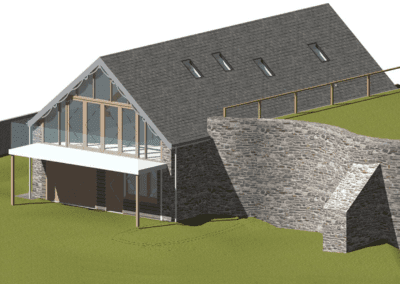 Picture of boathouse ideas