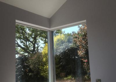 picture of sunnybank windows